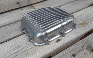 honda-cb-550-oelwanne-oil-pan-cafe-racer-umbau-build