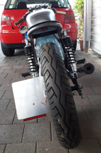 honda-cb-550-kennzeichenhalter-license-plate-cafe-racer-umbau-build