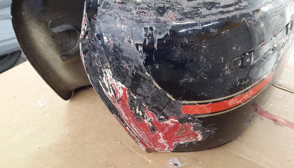 honda-cb-550-tank-entrosten-farbe-entfernen-abbeize-cafe-racer-13
