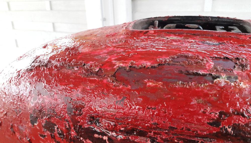 honda-cb-550-tank-entrosten-farbe-entfernen-abbeize-cafe-racer-23