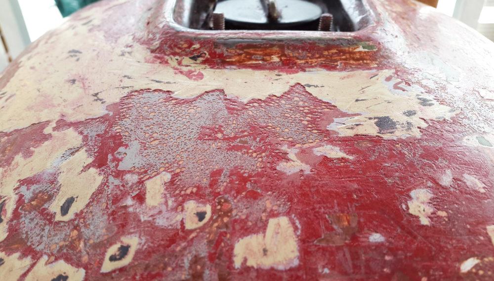 honda-cb-550-tank-entrosten-farbe-entfernen-abbeize-cafe-racer-8