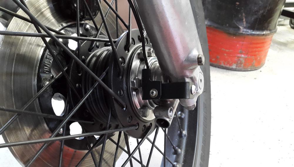 honda-cb-550-cafe-racer-550moto-speedometer-tacho