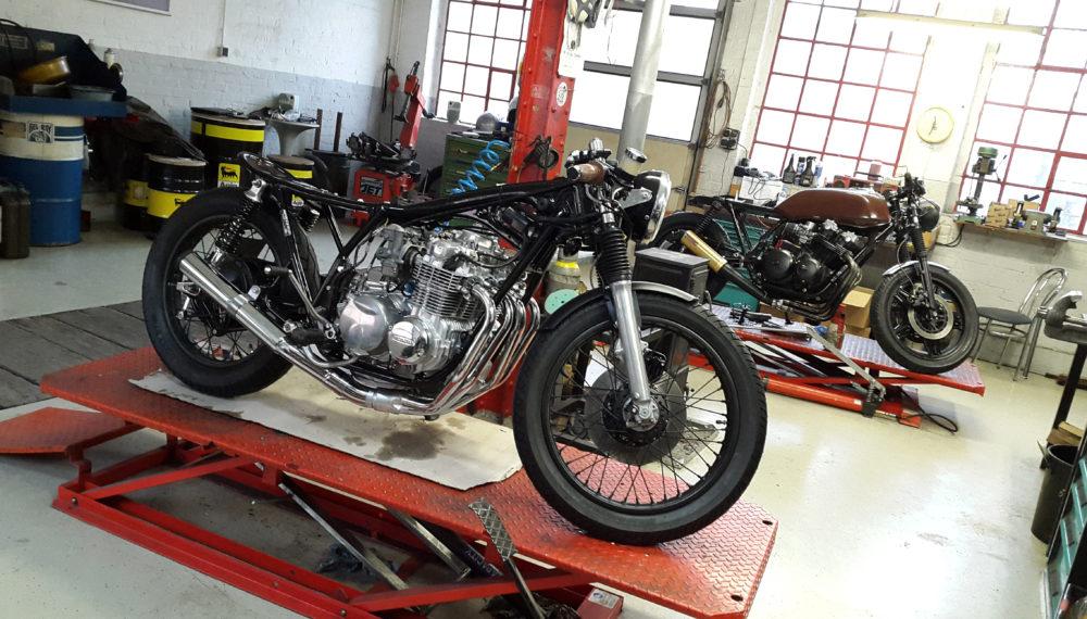honda-cb-550-cafe-racer-550moto12