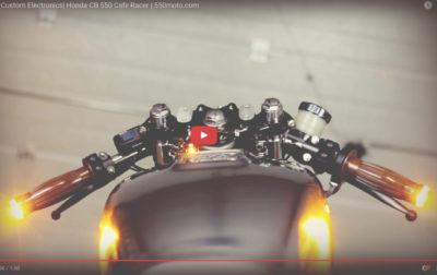 honda-cb-550-cafe-racer-motogadget-parts-m-unit-m-blaze-m-switch-m-button