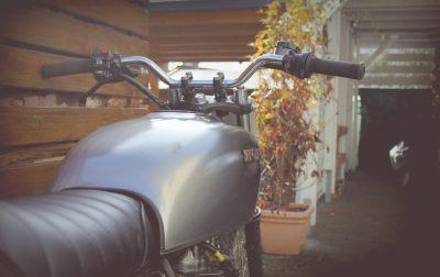 Honda250CafeRacerFlatTracker550moto3.com