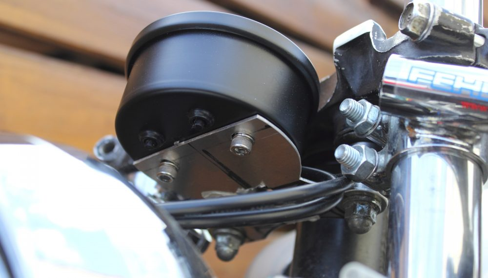 HondaCB400fourCafeRacerDaytonaVelona550moto.1