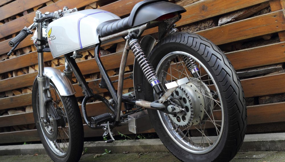 HondaCB400fourCafeRacerby550.3moto