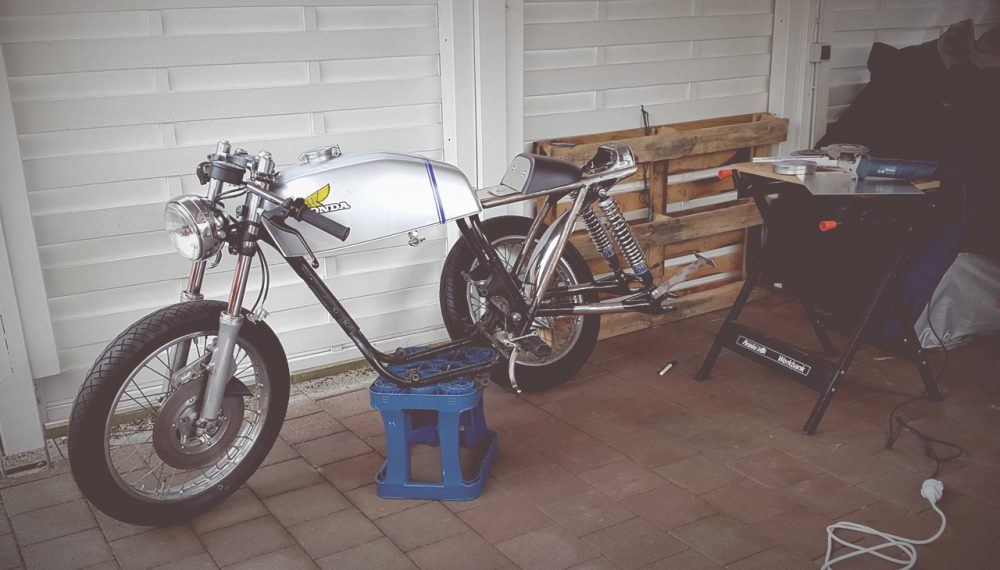 HondaCB400fourCafeRacerby550moto