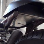 HondaCB400fourHeckumbauby550moto