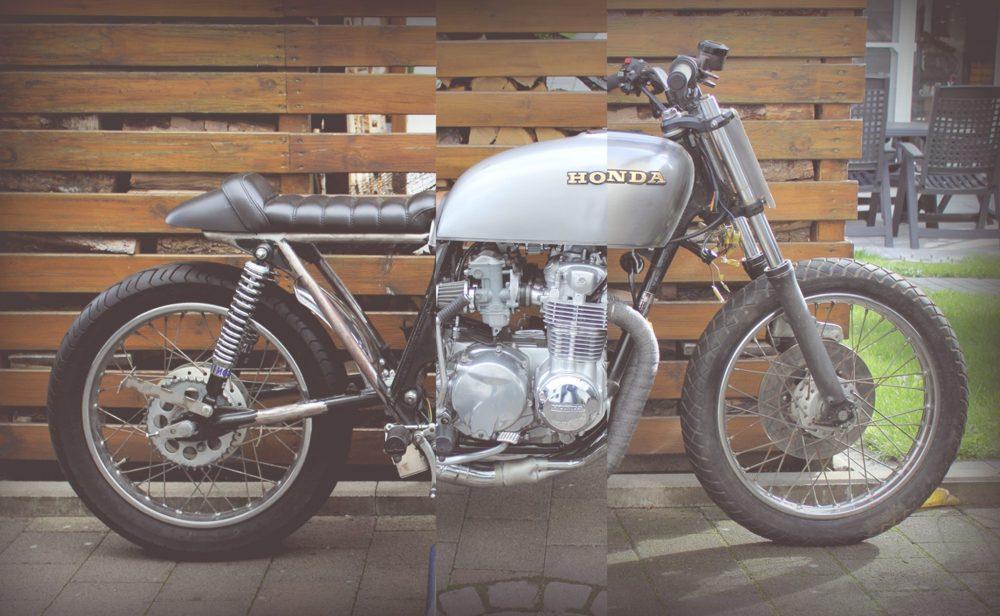 Gemütlich Honda Motorrad Schaltpläne Kostenlos Galerie - Die Besten ...