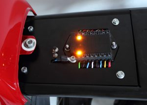 MotogadgetM-UnitCafeRacer550Moto