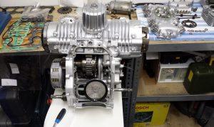 HondaCB400fourCafeRacerMotorby550moto