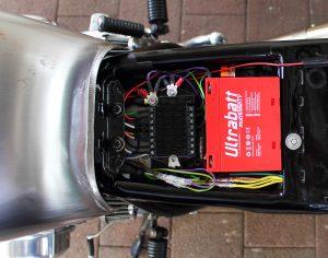 Honda CB 550 M-Unit Ultrabatt2